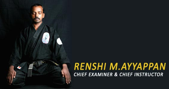 born_to_fight_chief_instructor, born_to_fight_chennai, btf_chennai