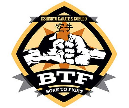 born_to_fight_patch