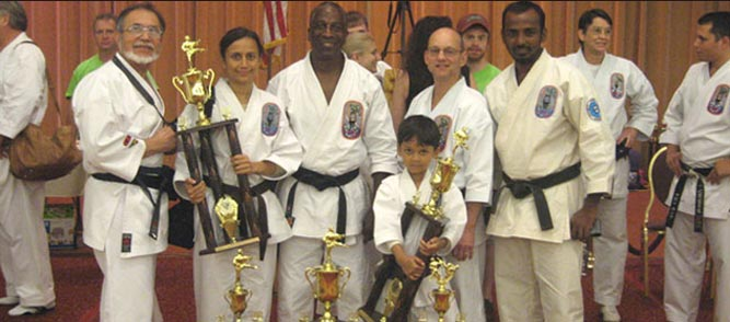 karate_Institute_chennai, karate_training_chennai_karate_india
