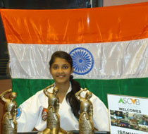 adyar_karate_institute,_karate_institute_in_adyar,_adyar_karate, IWKA_world_tournaments_winners