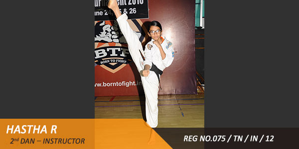 Isshinryu_karate_chennai, chennai_btf_karate, btf_institute_chennai